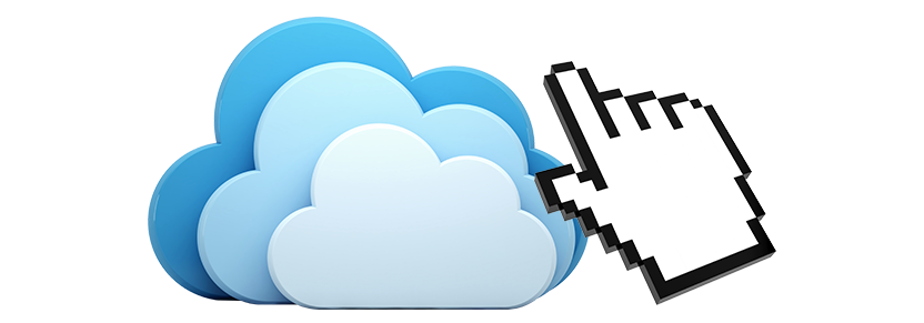 Linux Cloud Website Hosting